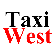 westtaxi.rt3000.pl